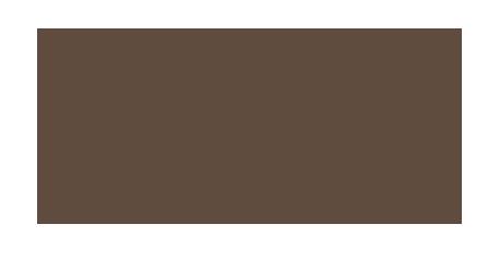 Tomo.t Studioのロゴ画像